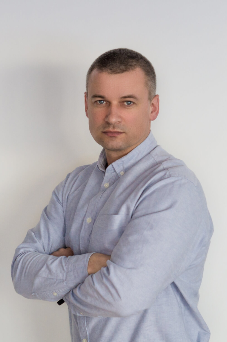 Waldemar Darewski